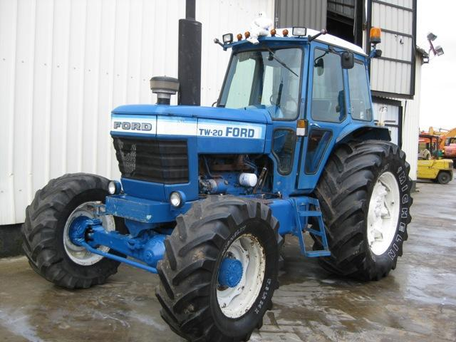 E85 Gas Stations >> Ford 5000 Tractor History.html | Autos Post